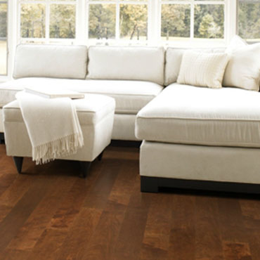 Robina Hardwood Floors | Shrewsbury, PA