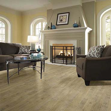 Shaw Laminate Flooring | Shrewsbury, PA