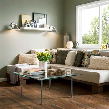 Bonitz Carpet Flooring