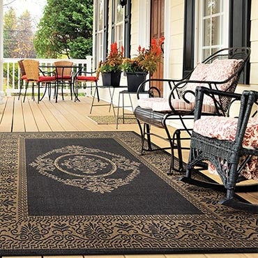 Couristan Transitional Rugs