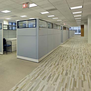 Milliken Commercial Carpet | Shrewsbury, PA