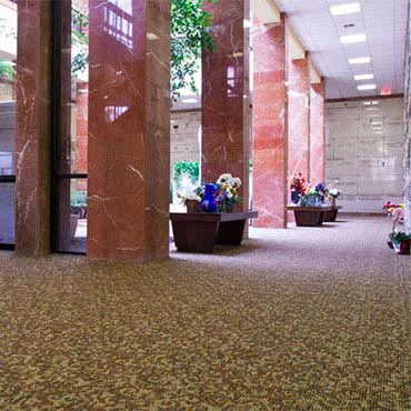Mohawk Commercial Flooring | Shrewsbury, PA