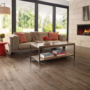 Envique™ | Maison Oak Planks