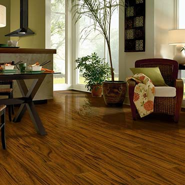Bruce Laminate Flooring | Shrewsbury, PA