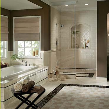 Crossville Porcelain Tile | Shrewsbury, PA