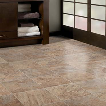 Bonitz Carpet Flooring - Domco vinyl flooring