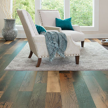 Pergo® Laminate Flooring | Shrewsbury, PA